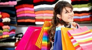 Optimized-Shopping