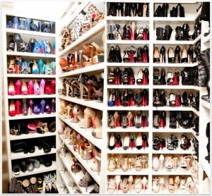 rak-sepatu-lemari-paralel